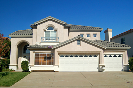 Summerlin Nevada Painting Company. Residential and commercial painting company in Summerlin, NV.