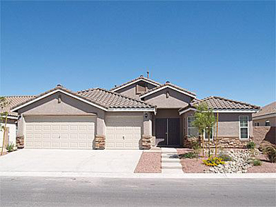 Spring Valley, NV painting company. Las Vegas painting contractor.