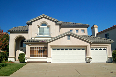 Henderson, NV painting company. We are a Henderson painting contractor.